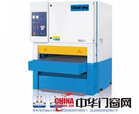 青岛建诚伟业机械制造有限公司.