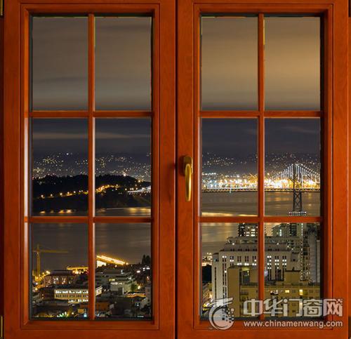 青岛安日达(宏明泰)门窗有限公司