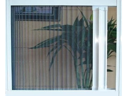 佛山南海大本家门窗有限公司