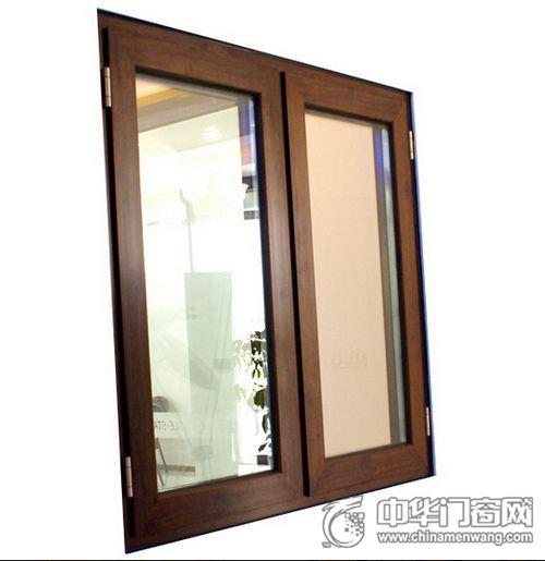 上海谐宏门窗系统有限公司