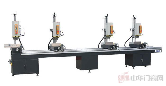 济南天马机械设备制造有限公司