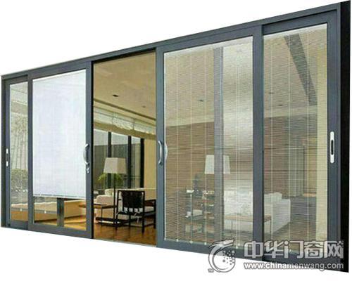 上海欢然隔音门窗有限公司