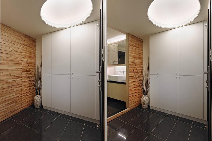 卫浴门装修效果图,厕所门图片,实木门装修效果图
